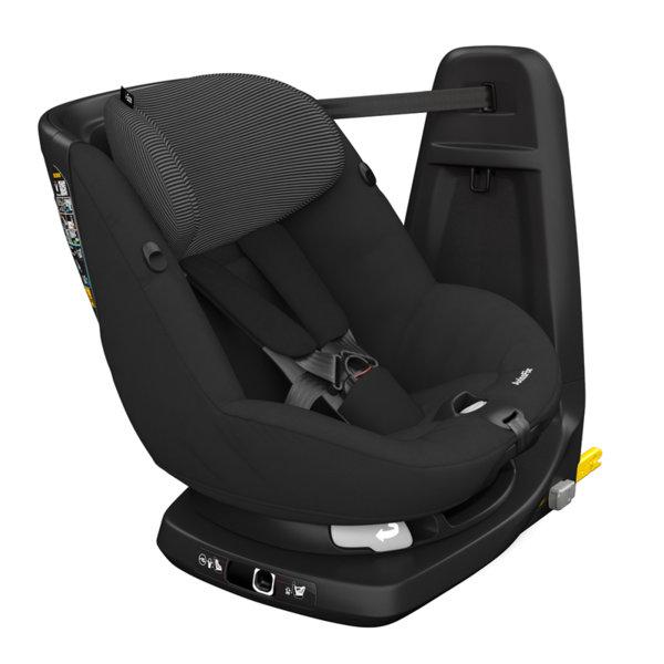 Стол за кола AxissFix / I (9-18 кг.)